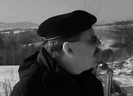 Ing. Rudolf Hudák